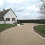 4-Perrot-Paysagiste-jardin-sec-ALLEE-GRAVILLONNEE-4