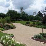 4-Perrot-Paysagiste-jardin-sec-cour-gravillon-9