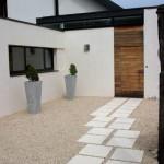 4-Perrot-Paysagiste-jardin-sec-entree-gravillonnee-93