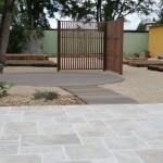 5-Perrot-Paysagiste-jardin-sec-dallage-5