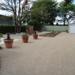 5-Perrot-Paysagiste-jardin-sec-stabilisateur-gravillon-6