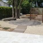 5-Perrot-Paysagiste-jardin-sec-terrasse-bois-7