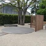 5-Perrot-Paysagiste-jardin-sec-terrasse-ronde-bois-8