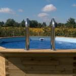 piscine bois octoo 1
