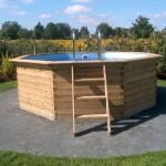 piscine bois octoo 2