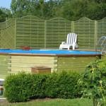 piscine bois octoo 3