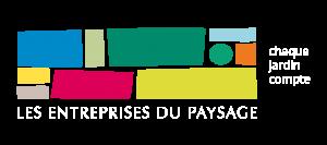 logo-unep-pour-fond-fonce-edition